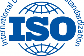 DeKing Screw Products Is ISO 9001:2008 Certified!