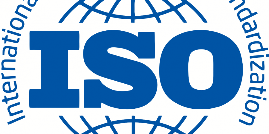 Radarsign Receives ISO 9001:2008 Certification